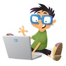 รายงานการวิจัยเรื่องการพัฒนาทักษะการสรุปองค์ความรู้โดยใช้เว็บบล็อก